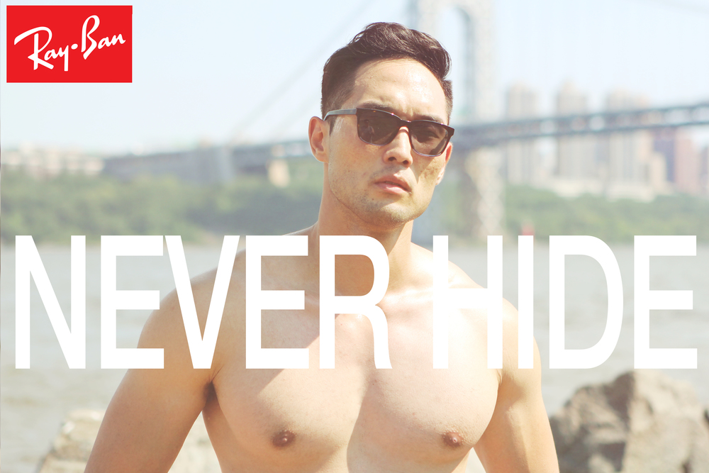 Rayban Faux-Ad-NEVER-HIDE-2.jpg