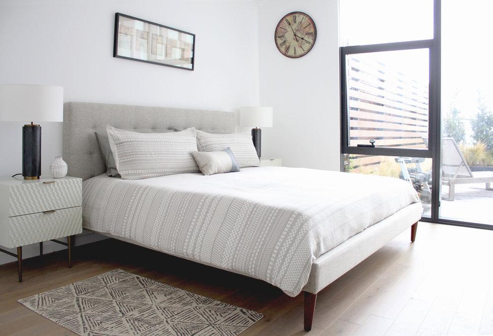 ILIN DESIGNS - Interior Work - American Copper Buildings - Bedroom - Ilin Chung Photography.jpg