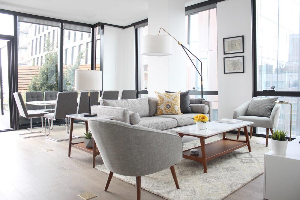 ILIN DESIGNS - Interior Work - American Copper Buildings - Living Room - Ilin Chung Photography.jpg