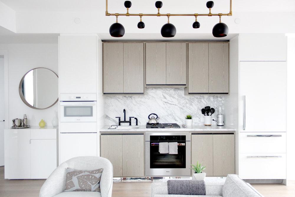 ILIN DESIGNS - Interior Work - American Copper Buildings - Kitchen - Ilin Chung Photography.jpg