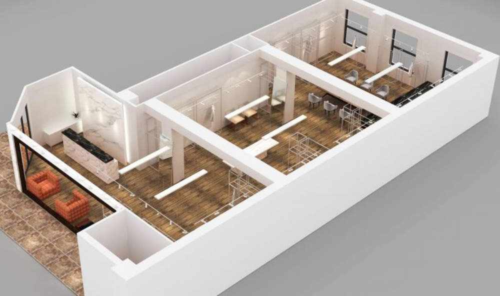 ILIN DESIGNS - BandLadies Showroom - Floor Render 01.jpg