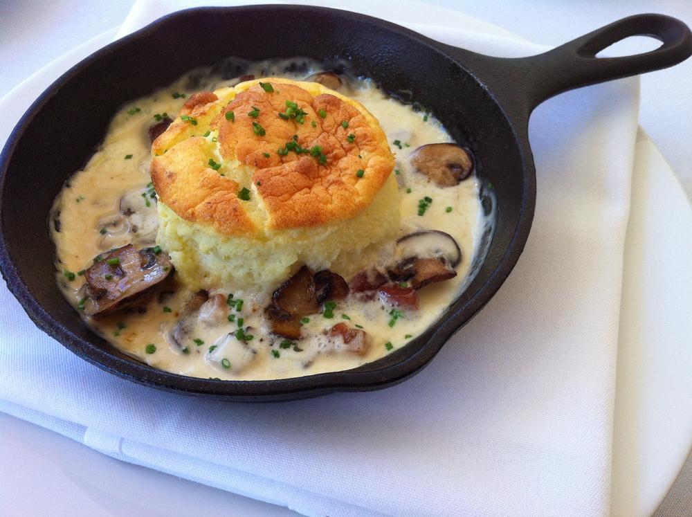 Breakfast Souffle.jpg
