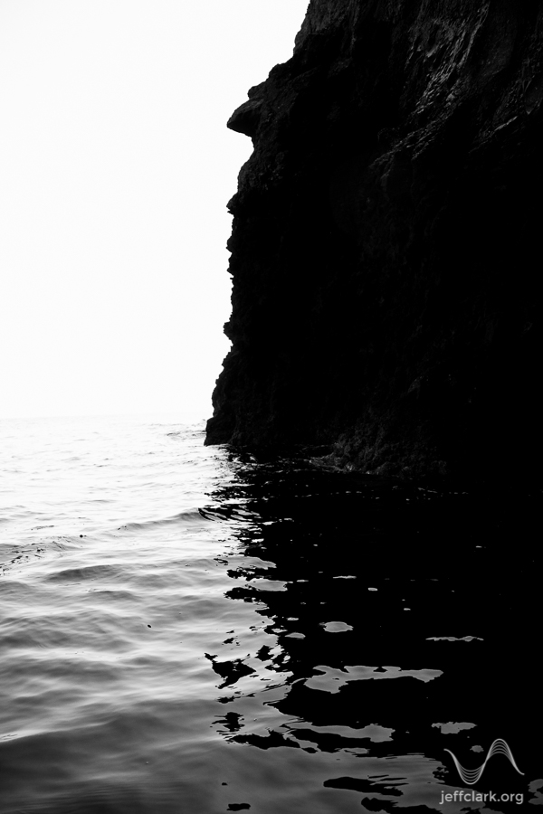 The_sea_hides_its_secrets.jpg