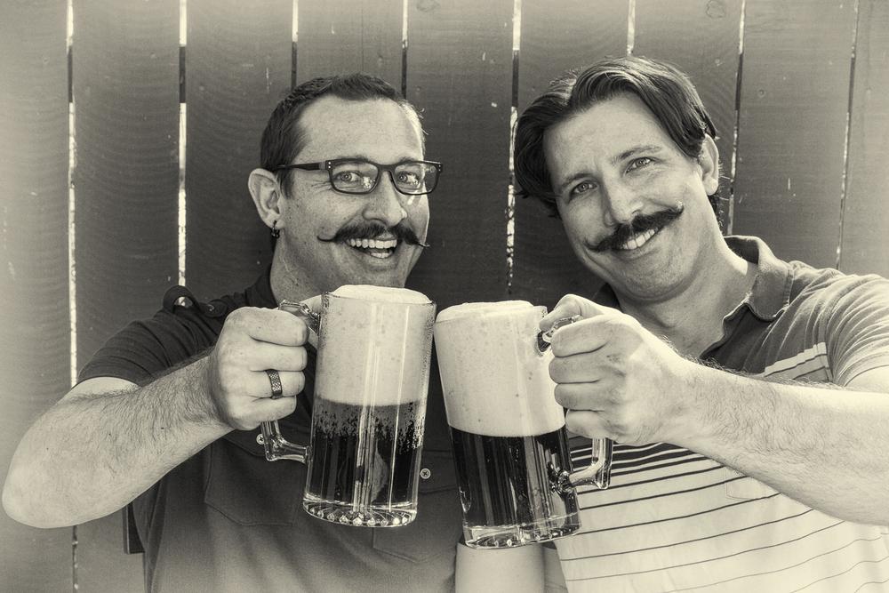 Gift_of_Beer-3.jpg