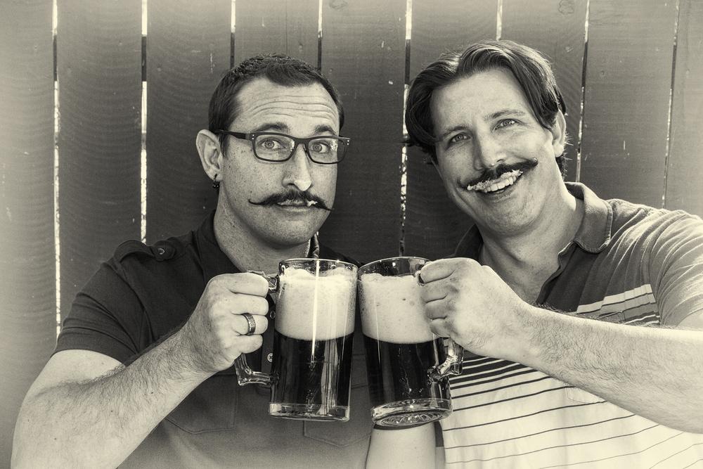 Gift_of_Beer-5.jpg