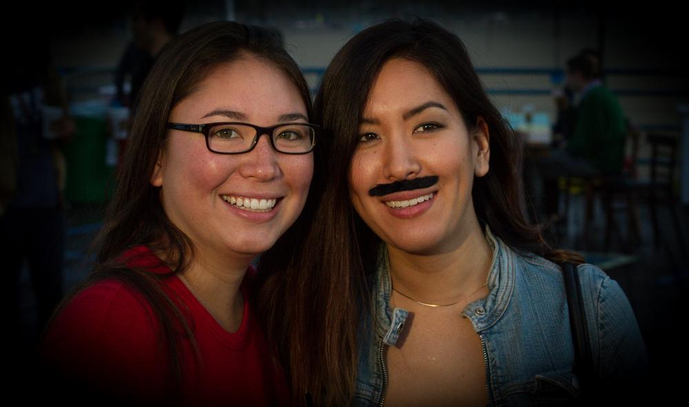 Movember_Celebration-4.jpg