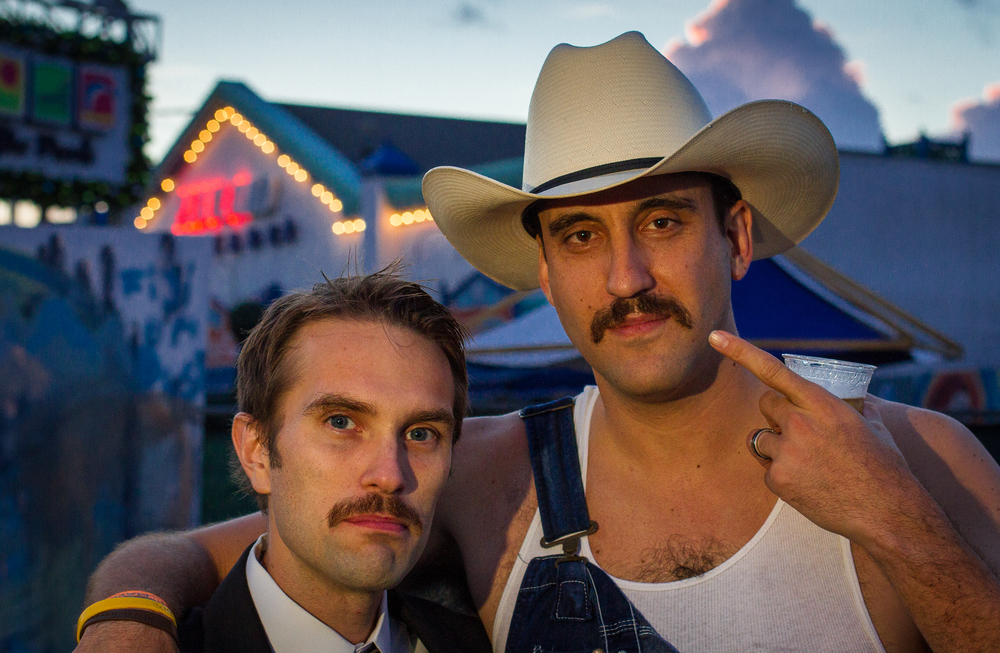 Movember_Celebration-9.jpg