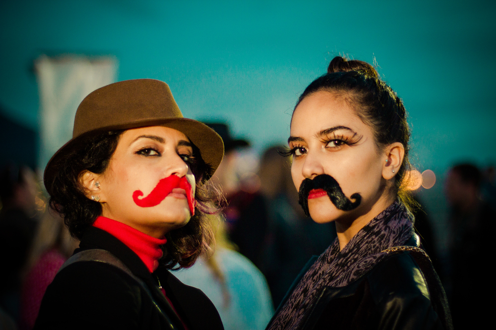 Movember_Celebration-12.jpg