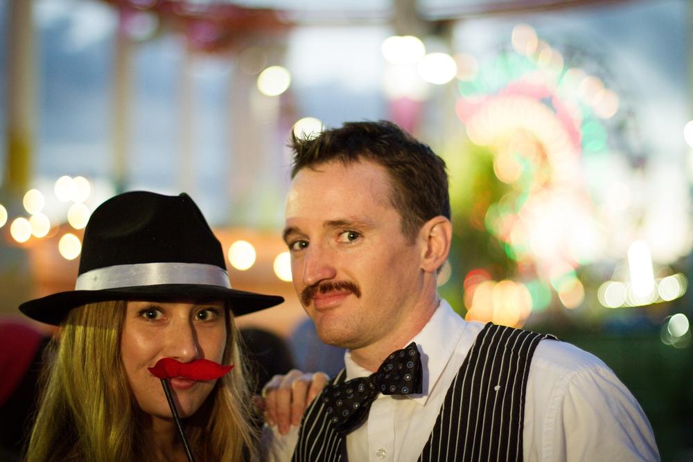 Movember_Celebration-14.jpg