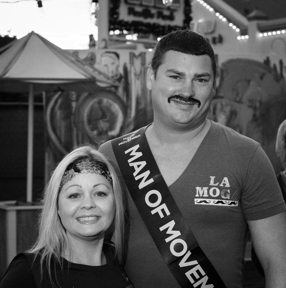 Movember_Celebration.jpg