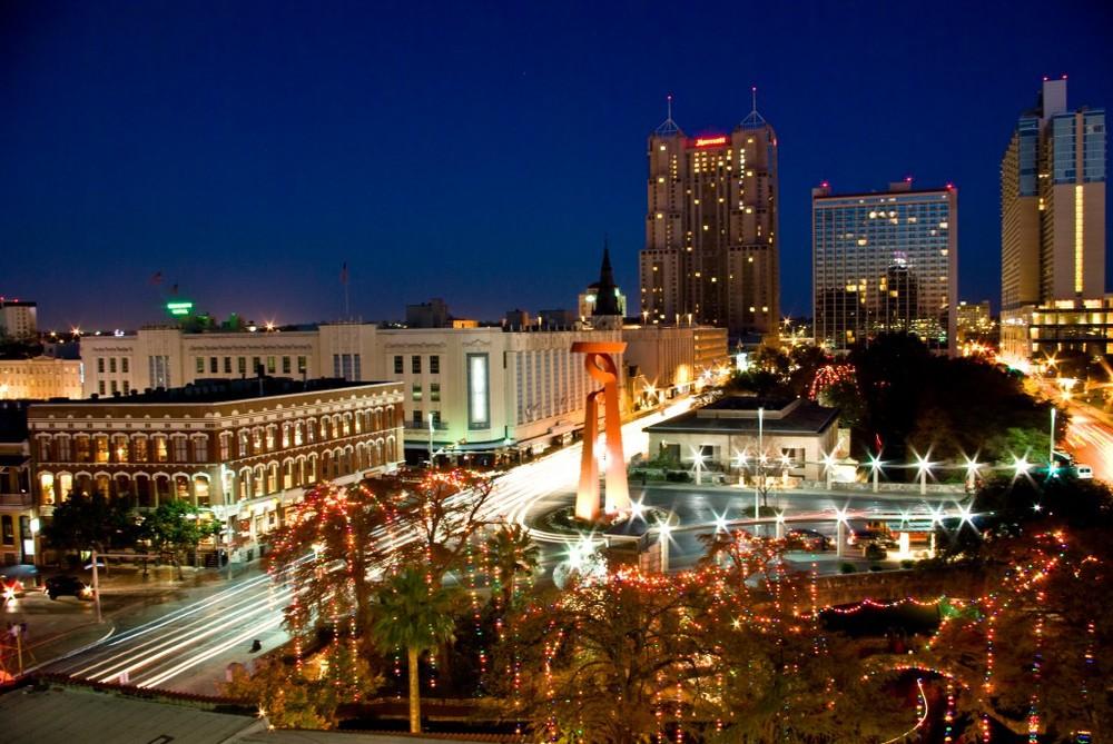 San_Antonio_Christmas-1024x685.jpg