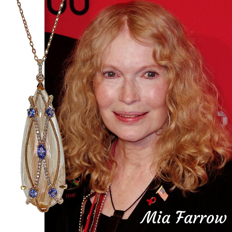 Mia Farrow.jpg
