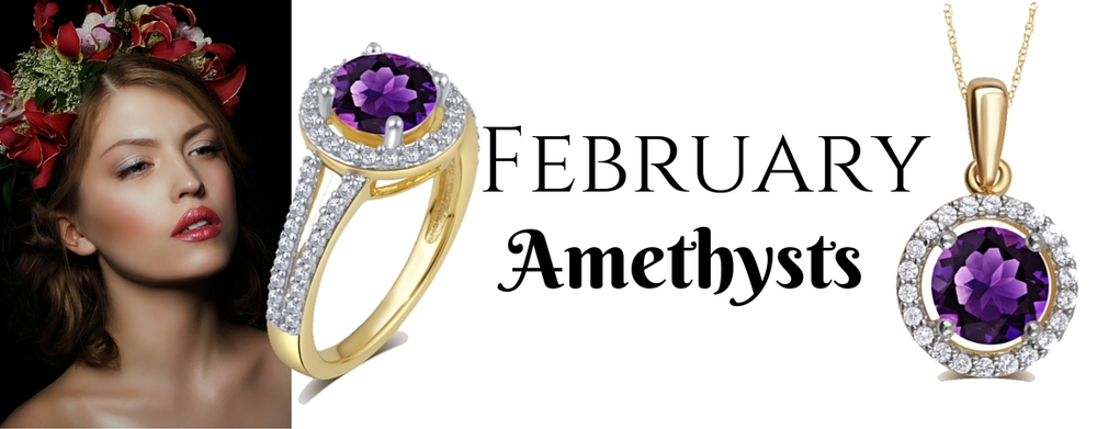 February Amethyst.jpg