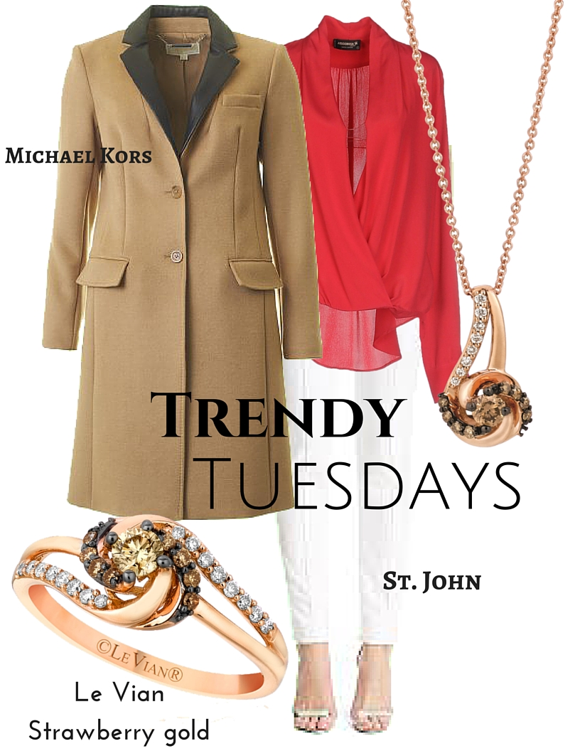 Trendy_2.2.jpg