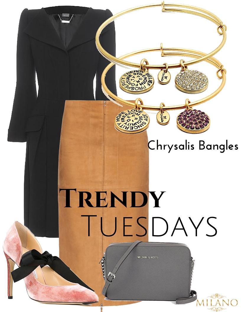TrendyTues.jpg