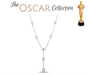 Oscar3.jpg
