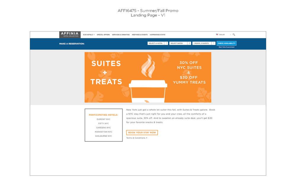 AFFI6475 - AHC Promo_R2_Page_3.jpg