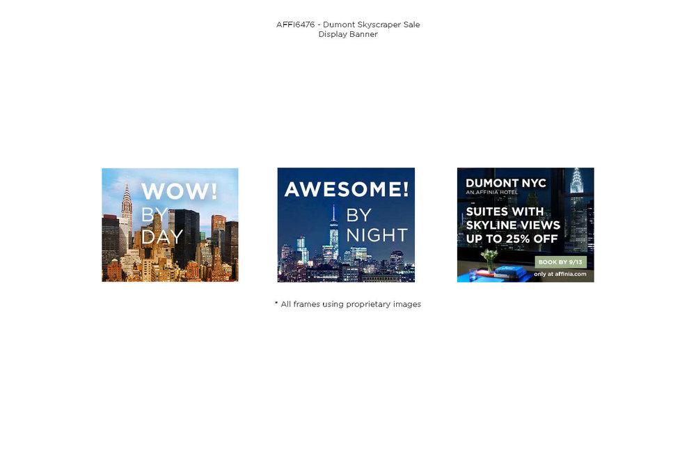 AFFI6476 - Dumont Skyscraper Sale_R3low_Page_1.jpg