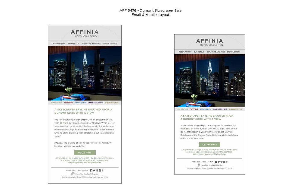 AFFI6476 - Dumont Skyscraper Sale_R3low_Page_2.jpg