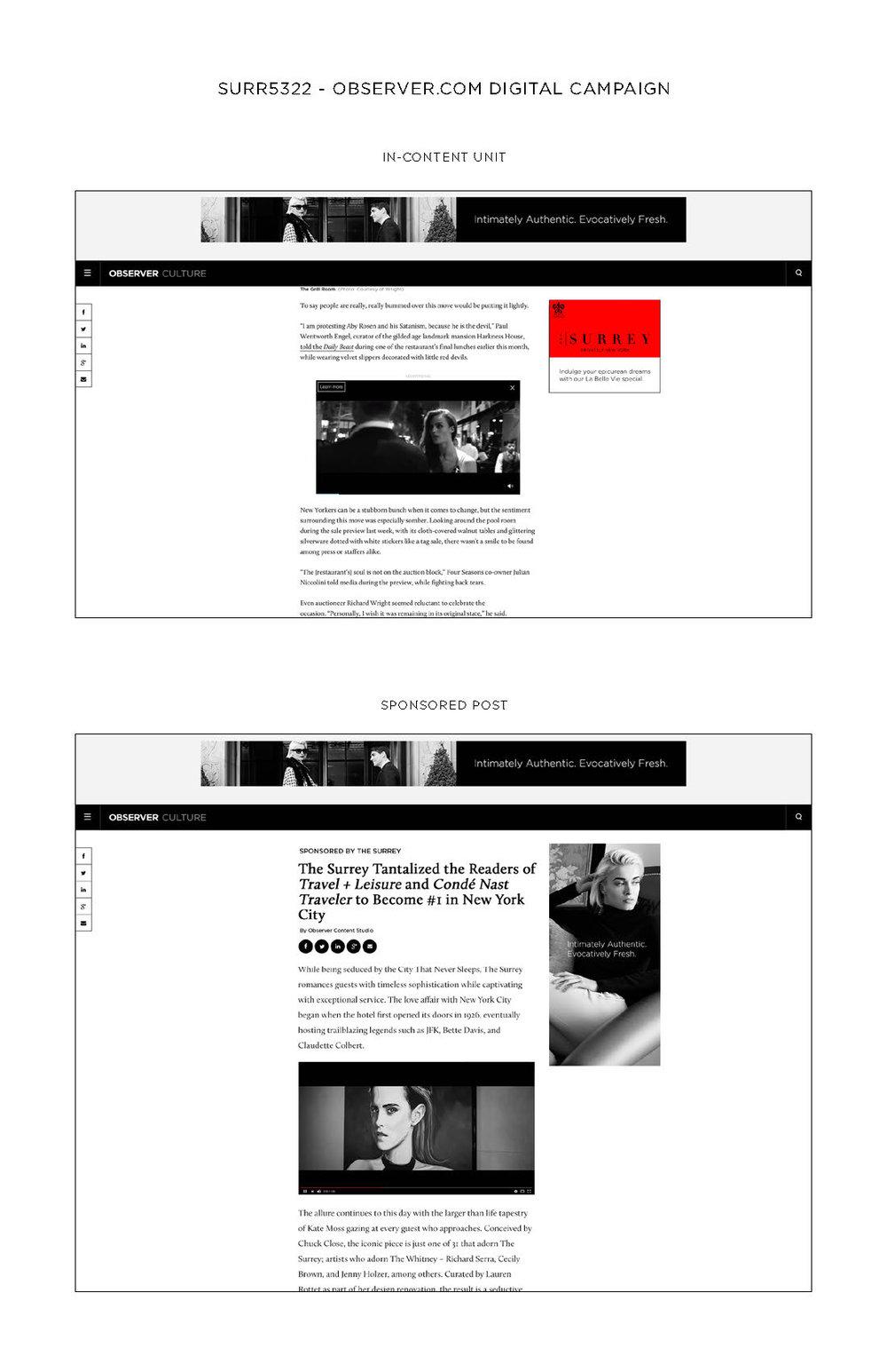 SURR5322-ObserverDigitalCampaign_R2low_Page_3.jpg
