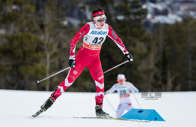 2016Canmore_XCWorldCup_8742.jpg