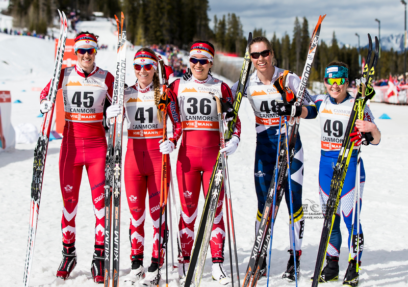 2016CanmoreXCWorldCup_2671.jpg