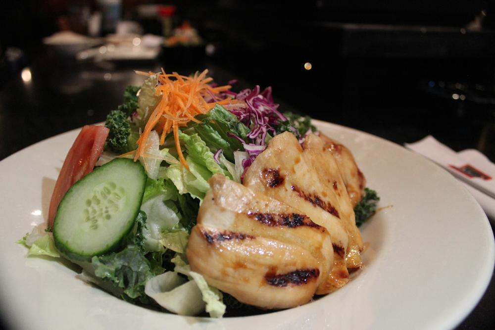 grilled ch salad.JPG