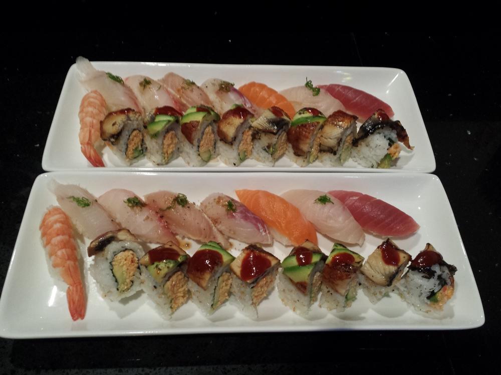 sushi combo....jpg