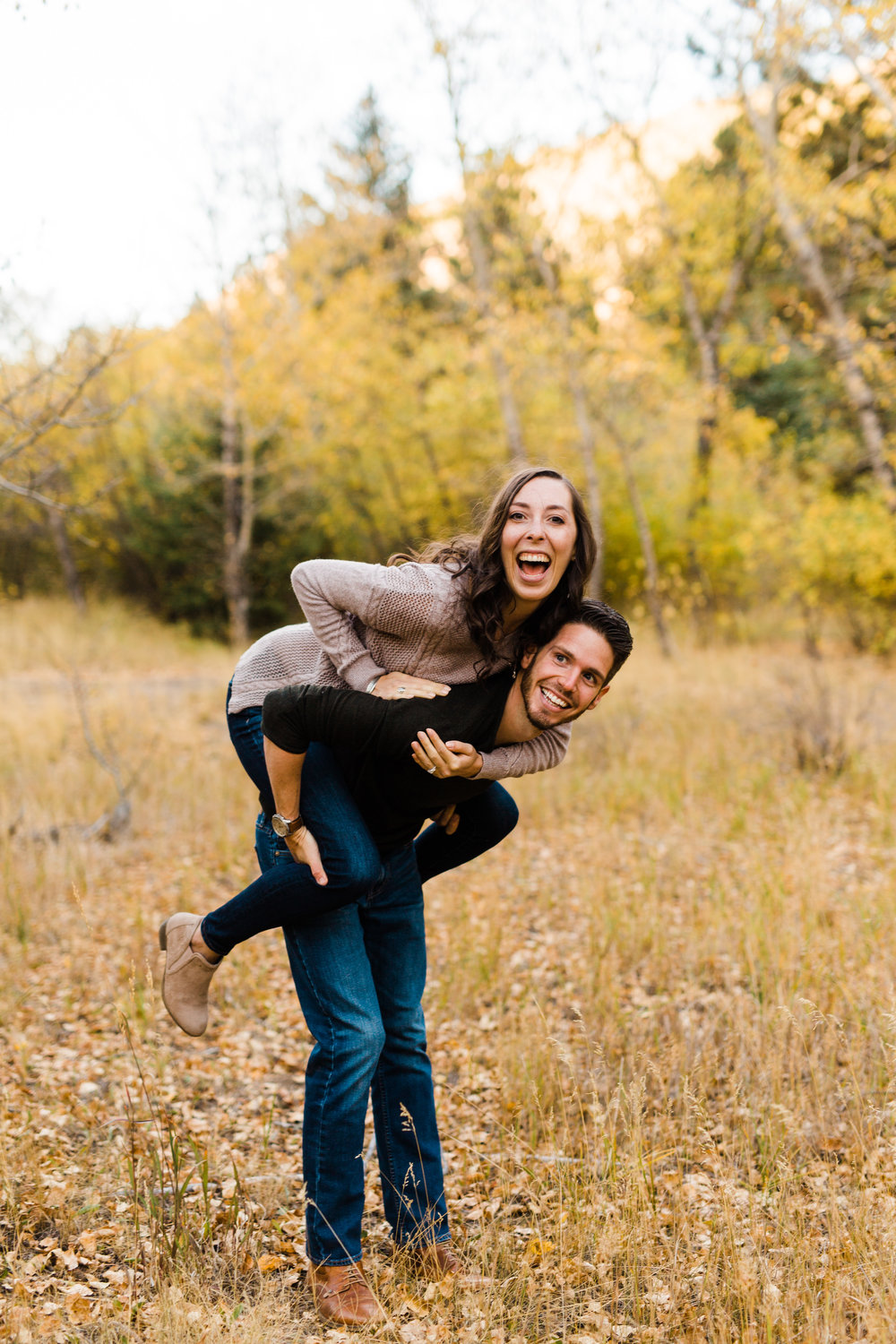 Coloradoengagementphotography_raemariephotography_A&C26.jpg