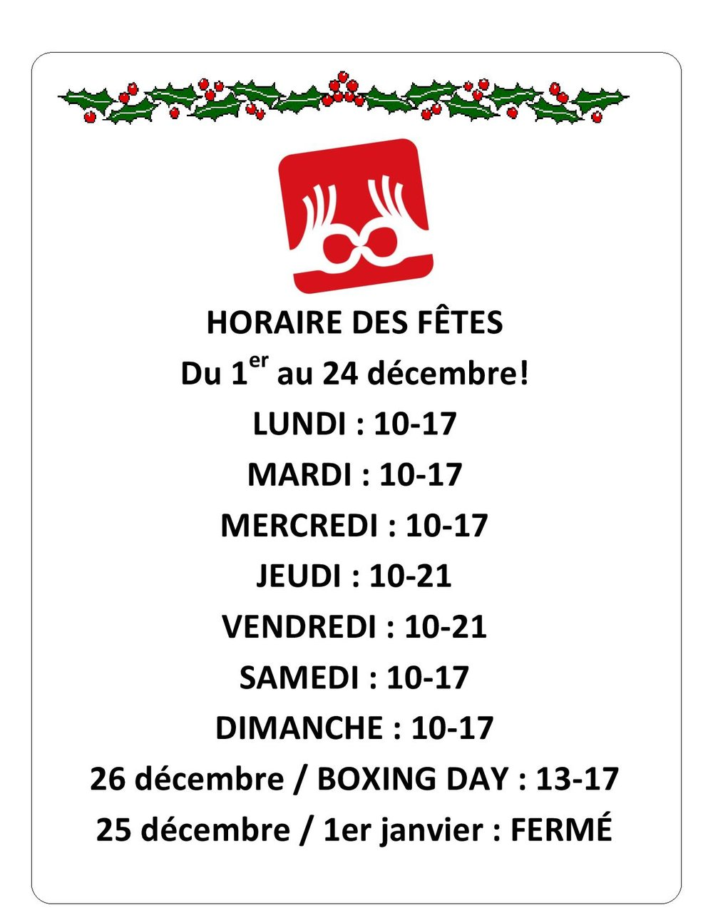 17-12-01HoraireDesFetes-page-001.jpg