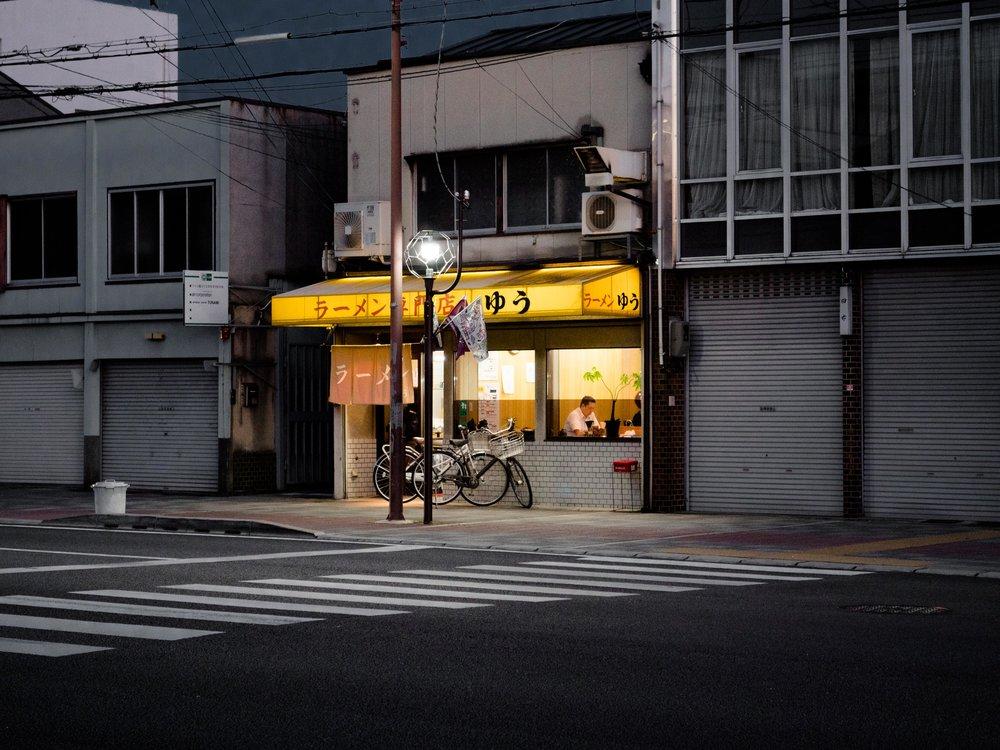 bill japan-1000789.jpg