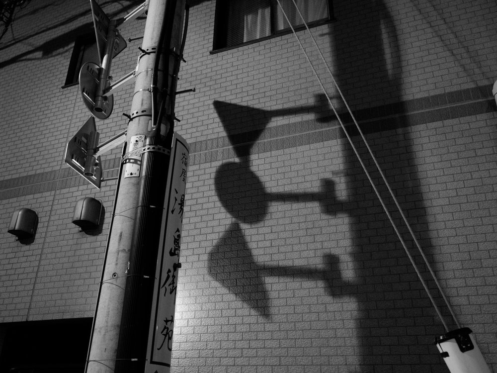 bill japan-1000309.jpg