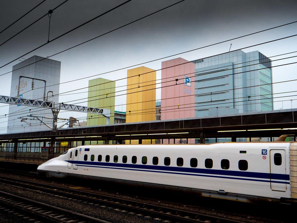japan 2017-1011537.jpg