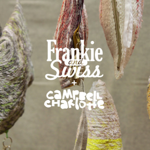 Frankie & Swiss Collaboration