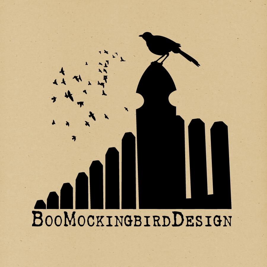 Boo+Mockingbird.png