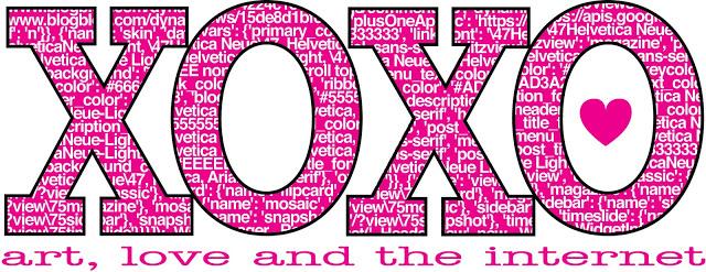 XOXOlogo.jpg