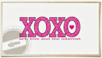 EXXXOTICA+xoxo.jpg