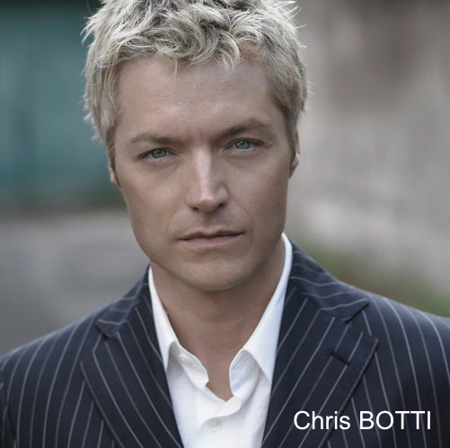 Chris Botti, Trumpet