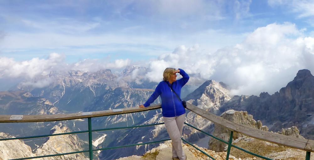 Markia Alps.jpg