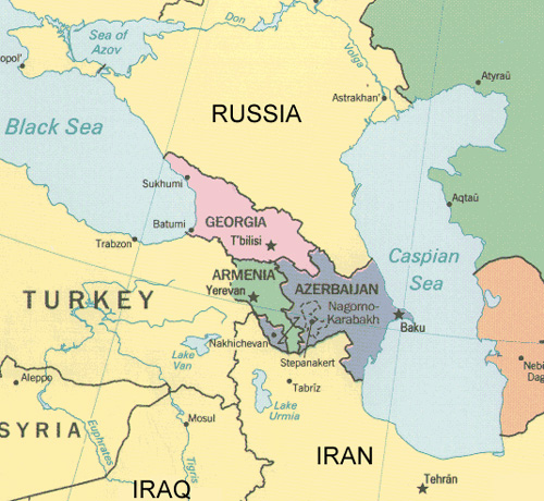 Caucasus_Map.jpg