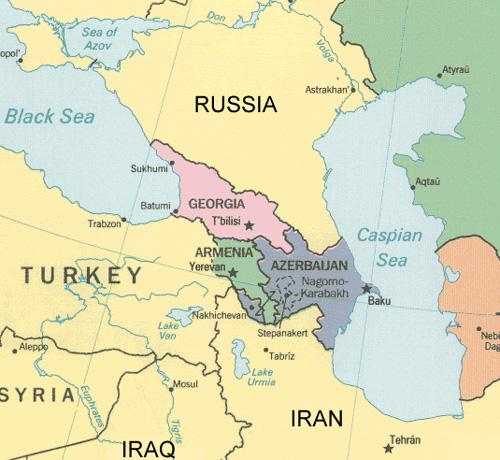 Caucasus_Map.jpg