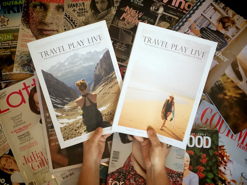 travelplaylivemagazine
