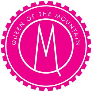 queen-of-the-mountain.jpg