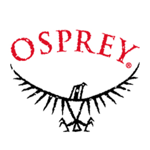 osprey-logo-square.jpg
