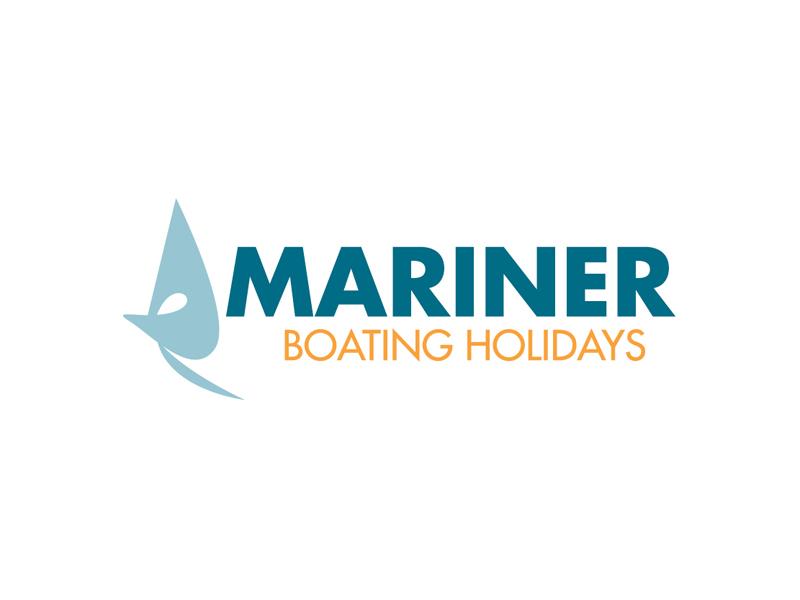 Mariner-Boating-Holidays-Logo.jpg