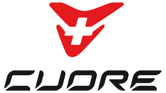 cuore_vertical_logo.png