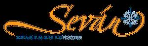 Sevan_Logo_ORANGE.png