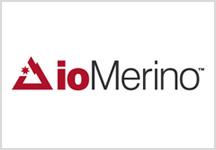 IO-Merino-Logo.jpg