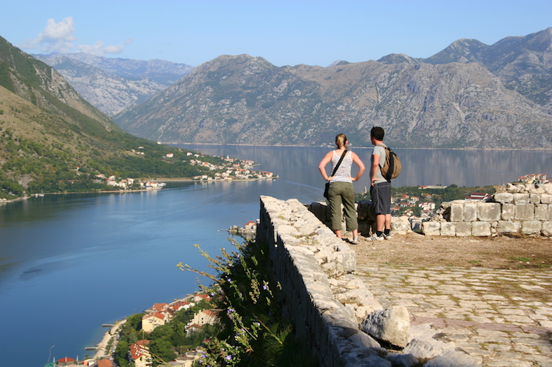 Gulf of Kotor 5 copy.JPG