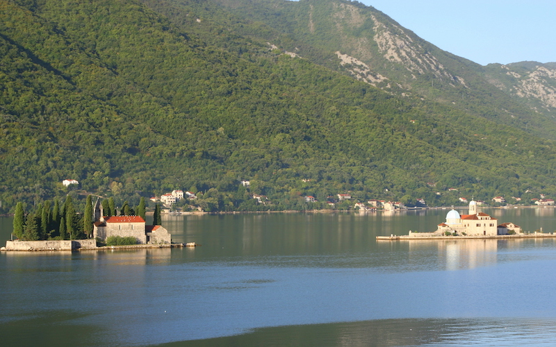 Montenegro Perast twin churches copy.JPG